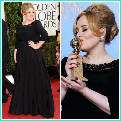 adele-golden