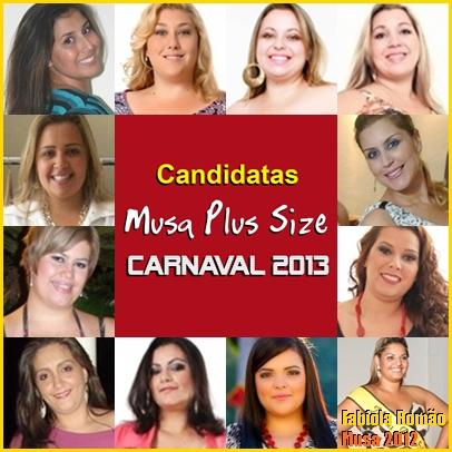 Candidatas-Musa