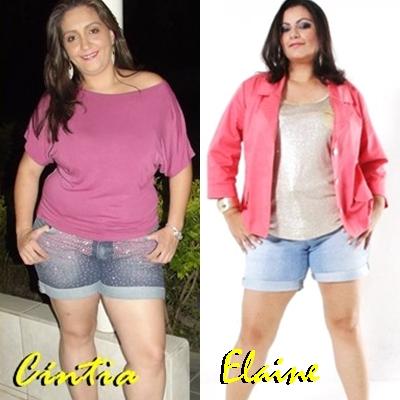 Cintia-Elaine