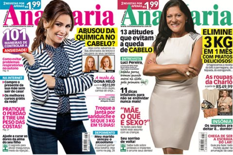 Ana-Maria-Revistas-Post-grande