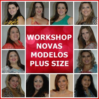 midia-workshop2