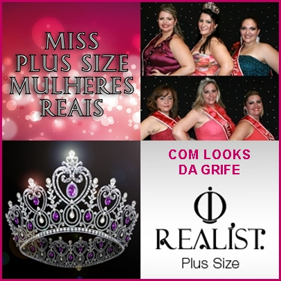 RealistPlusSize