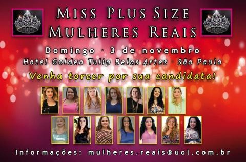 Convite-Miss