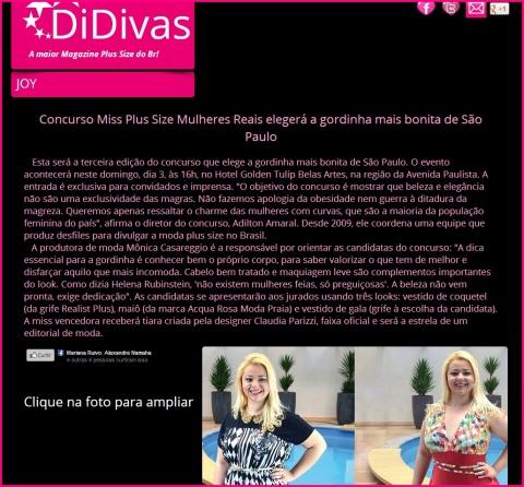 Didivas
