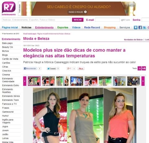 R7-ManiaBrasil1