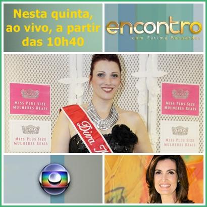 Monica-Encontro
