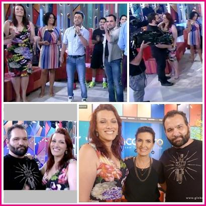 Monica-Globo4
