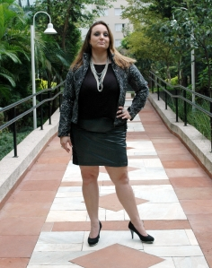 Ana Paula Sarti