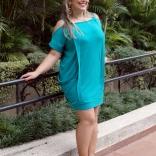 Tininha Bhering
